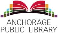 Anchorage Public Library