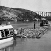 NENANA. click here for full image
