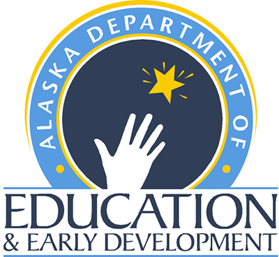 Department of Education and Early Development