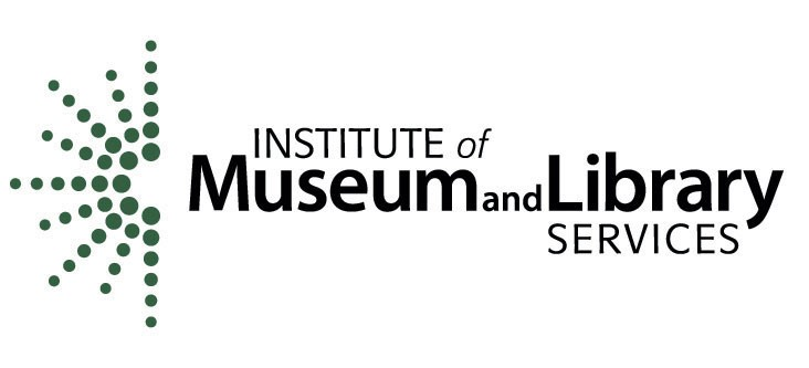 Institute of Museum and Library Services.