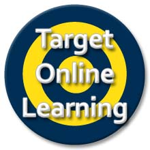 Target Online Learning